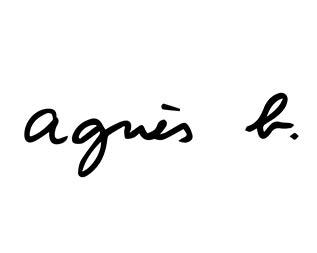 Agnis b