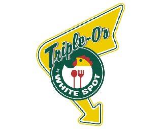 Triple-O